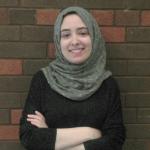 Imane Squalli Houssaini