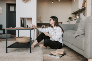 7 Tips That Will Make you an At-Home-Learning Champion